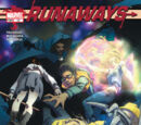 Runaways Vol 1 12