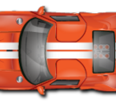 Super Sport Cars