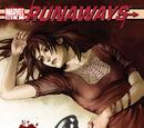 Runaways Vol 2 6