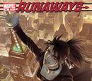Runaways Vol 2 10