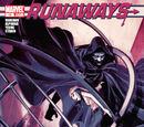 Runaways Vol 2 12
