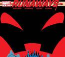 Runaways Vol 2 15