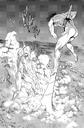 Eren vs the War Hammer.png