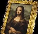 Da Vinci and The 7 Counterfeit Heroic Spirits Rerun Lite Ver/Shop