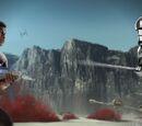 Seasons of Star Wars Battlefront II (DICE)