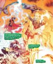 Fantastic Thors (Earth-15143) from Siege Vol 2 4 001.jpg