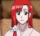 Konoka Suzunami