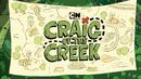 Craig of the Creek Logo.png