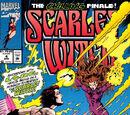 Scarlet Witch Vol 1 4
