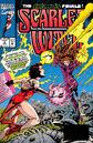 Scarlet Witch Vol 1 4.jpg