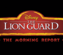 The Morning Report (episode)