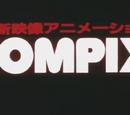 Compix (Japan)