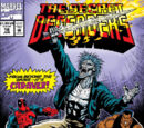 Secret Defenders Vol 1 16