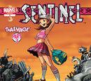 Sentinel Vol 1 3