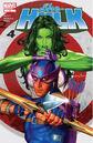 She-Hulk Vol 2 2.jpg