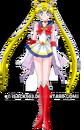 Super sailor moon by isack503-da881uf.png