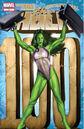 She-Hulk Vol 2 3.jpg