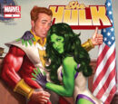 She-Hulk Vol 2 6