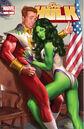 She-Hulk Vol 2 6.jpg