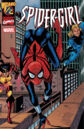 Spider-Girl Vol 1 ½.jpg