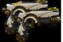 Aklex Prime.png