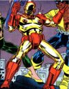 John Lumus (Earth-616) from Power Man and Iron Fist Vol 1 125 0002.jpg