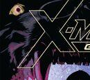 X-Men: Gold Vol 2 23/Images