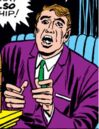 Pete Hunter (Earth-616) from Tales to Astonish Vol 1 19 0001.jpg