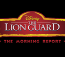 The Morning Report