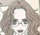 Miharu's Mother