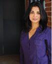 Anjali Jay.jpg
