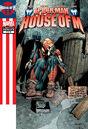 Spider-Man House of M Vol 1 5.jpg