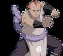 Jirōbō