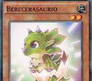 Bebecerasaurio