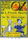Le Magicien d'Oz (0b).jpg