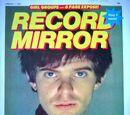 01 January 1983
