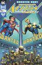 Action Comics Vol 1 995.jpg