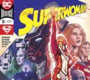 Superwoman Vol 1 18