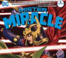 Mister Miracle Vol 4 6