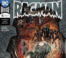 Ragman Vol 3 4
