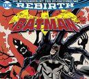 Batman: Die Nacht der Monster-Menschen