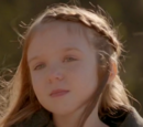 Hope Mikaelson