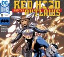 Red Hood and the Outlaws Vol 2 18