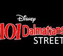 101 Dalmatians Street