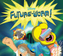 Future-Worm! images