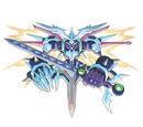 Legend-Arms