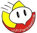 Wydawnictwo JPF