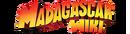 Madagascar-wiki.png