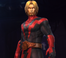 Adam Warlock (Earth-TRN012)