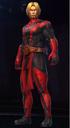 Adam Warlock (Earth-TRN012) from Marvel Future Fight 001.png